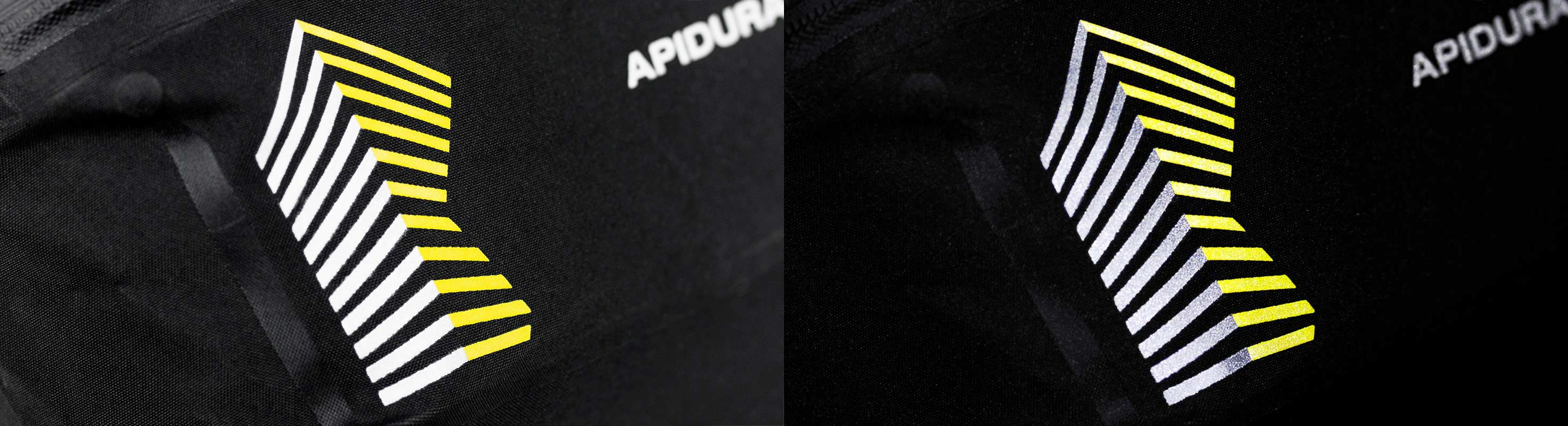 Apidura Race series